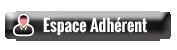 espace adherent
