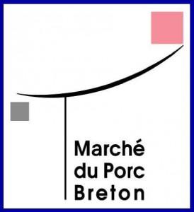 logo mpb