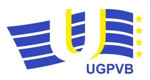 Logo UGPVB
