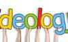 groupe-de-l-idologie-de-word-de-participation-de-hnads-60044758