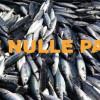 mondialisation-du-poisson-du-maquereau-norvegien-expedie-de-la-chine copie